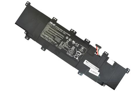 Аккумулятор для Asus S300CA S400CA S500CA ORG (1.1V 4000MAH)