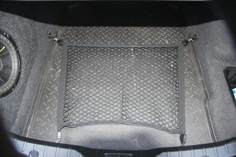 Сетка напольная (60х45см)