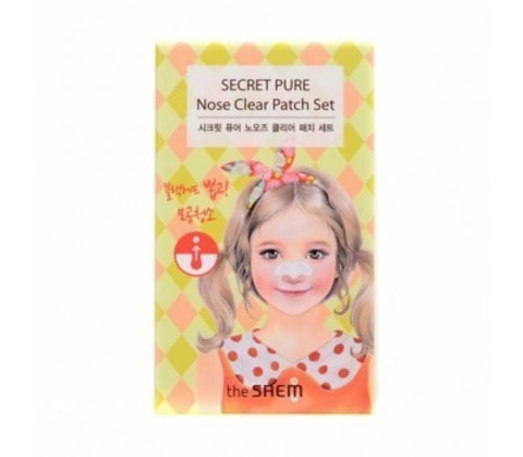 quot-saem-quot-secret-pure-nose-clear-patch-set-8pcs-nabor-plastyrej-protiv-akne-400x350.jpg