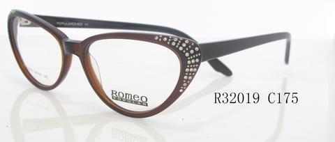 R32019C175