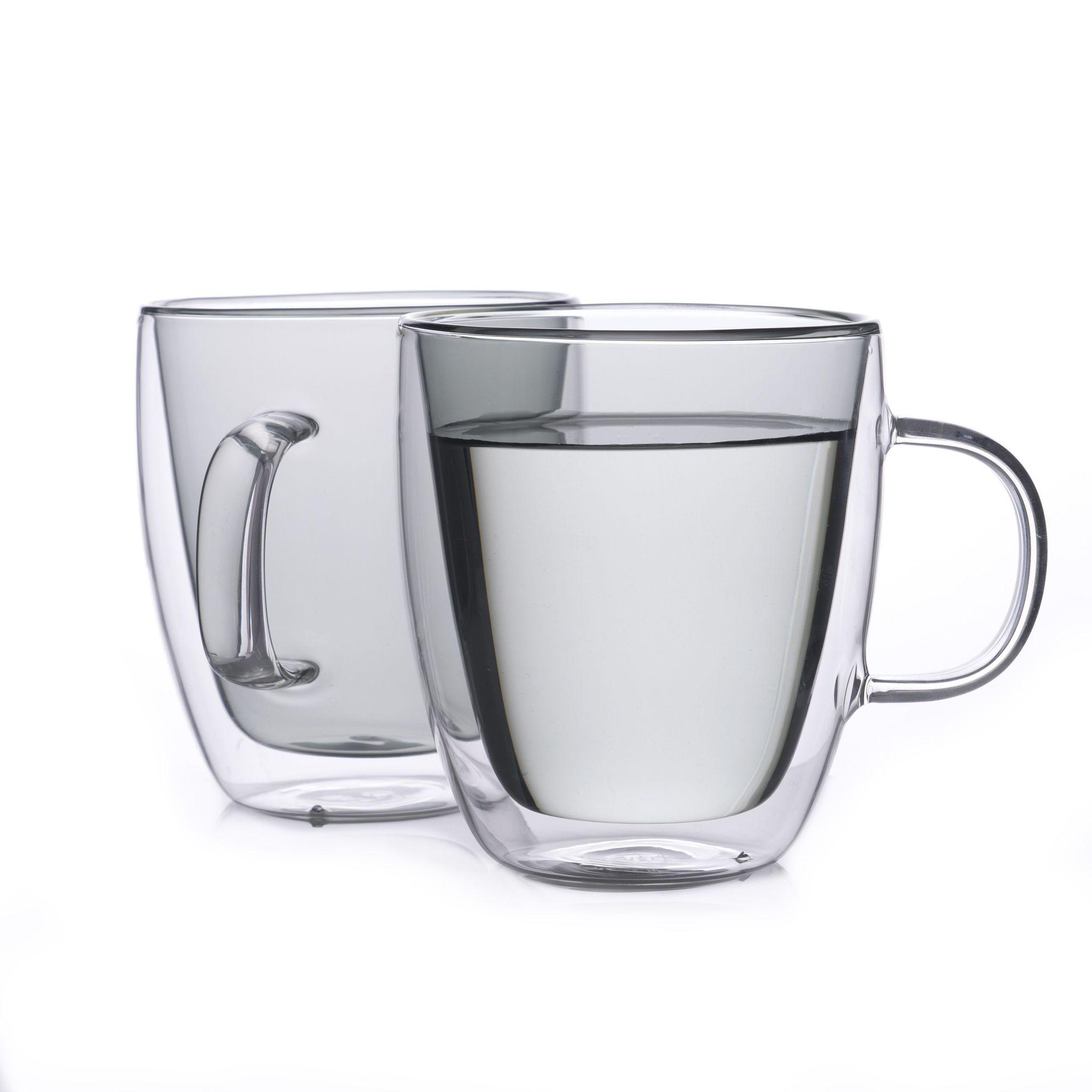 Все товары Стеклянные кружки с двойными стенками серого цвета Sidney 2 штуки, 380 мл серый.jpg