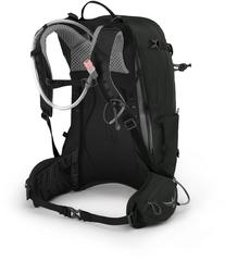 Рюкзак туристический Osprey Manta 24 Black - 2
