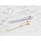 Шариковая ручка Cross Sentiment Disney Cinderella SE Lavender Mblack (AT0412D-7)