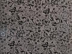 Искусственная кожа Flora (Флора)  3555
