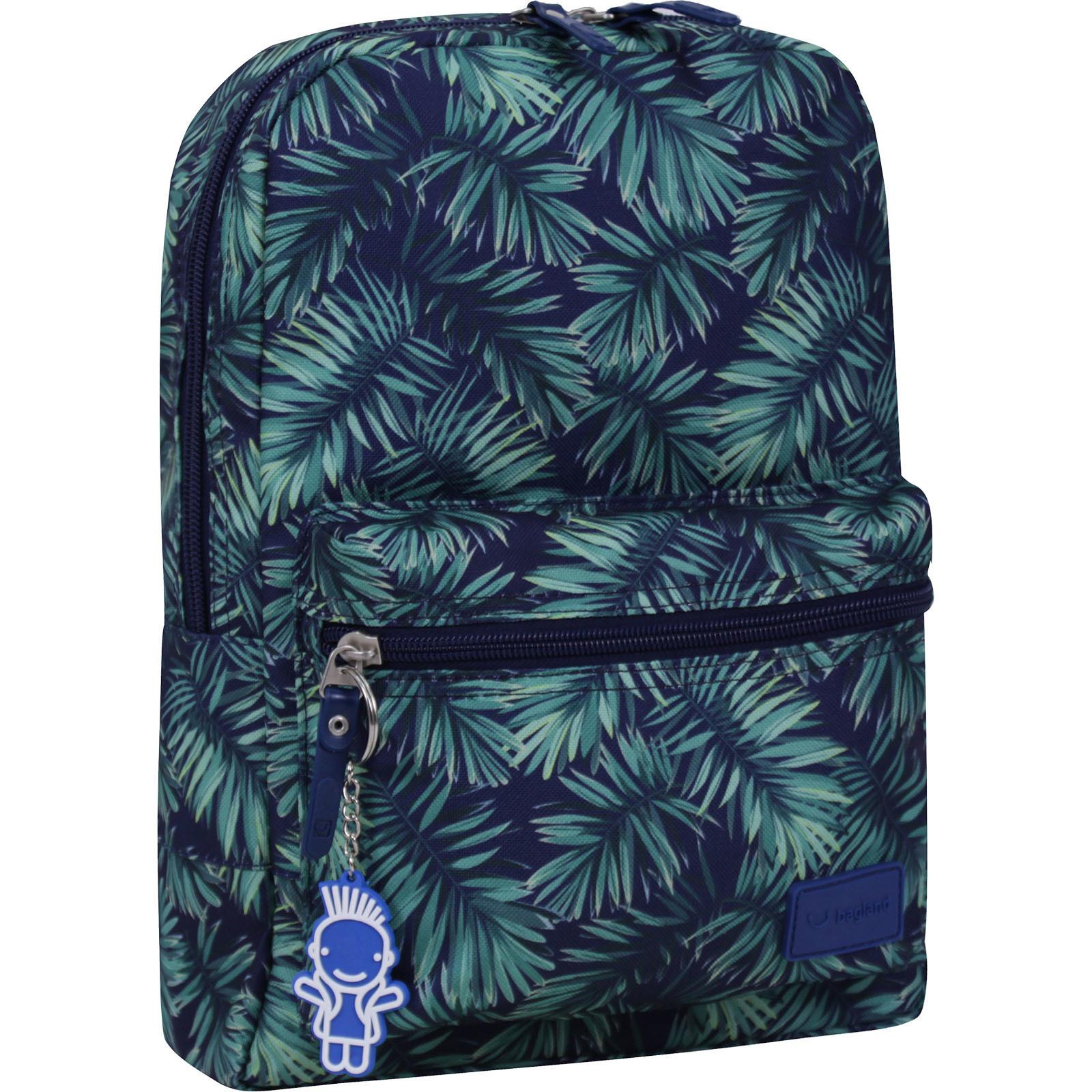 Молодежные рюкзаки Рюкзак Bagland Молодежный mini 8 л. сублімація 456 (00508664) IMG_8214суб456-1600.jpg