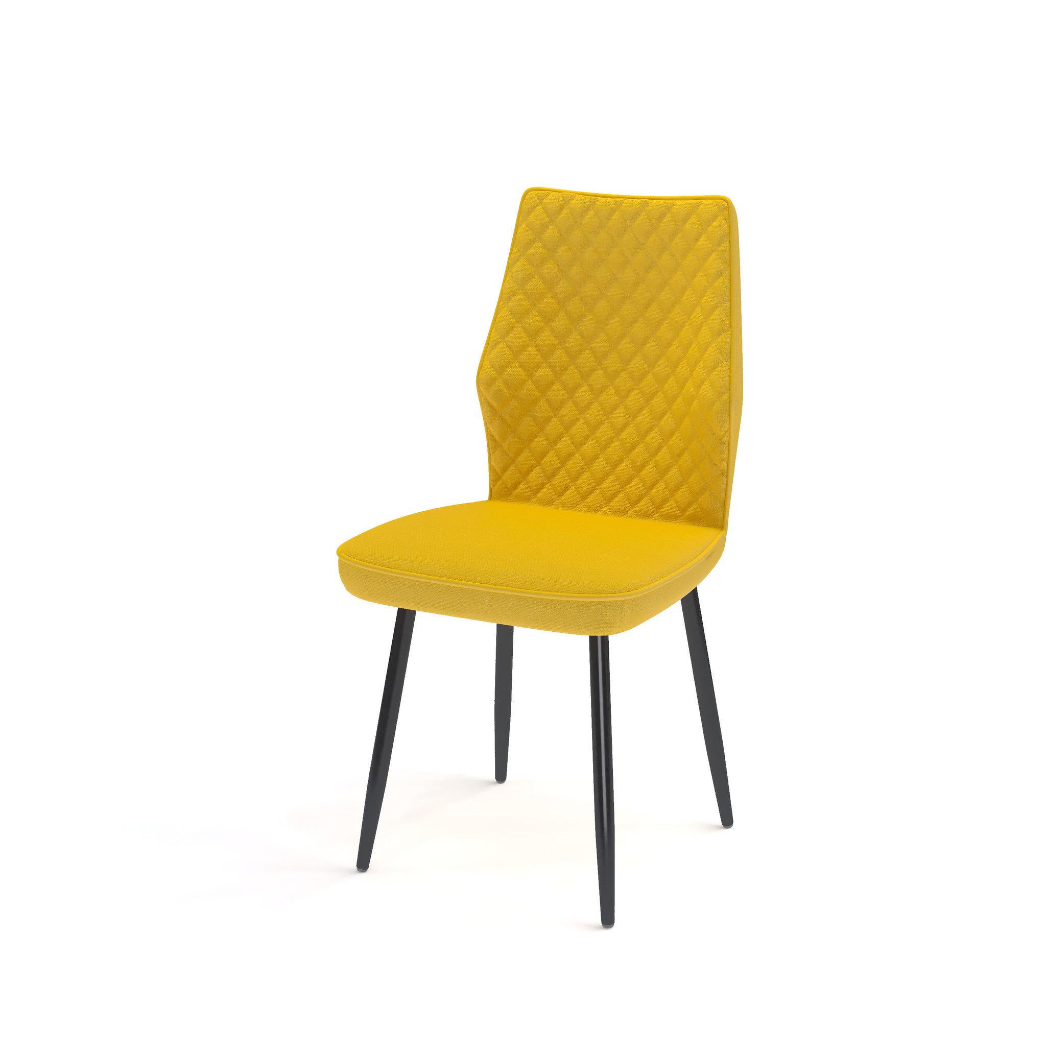 126s-чёрный-жёлтый