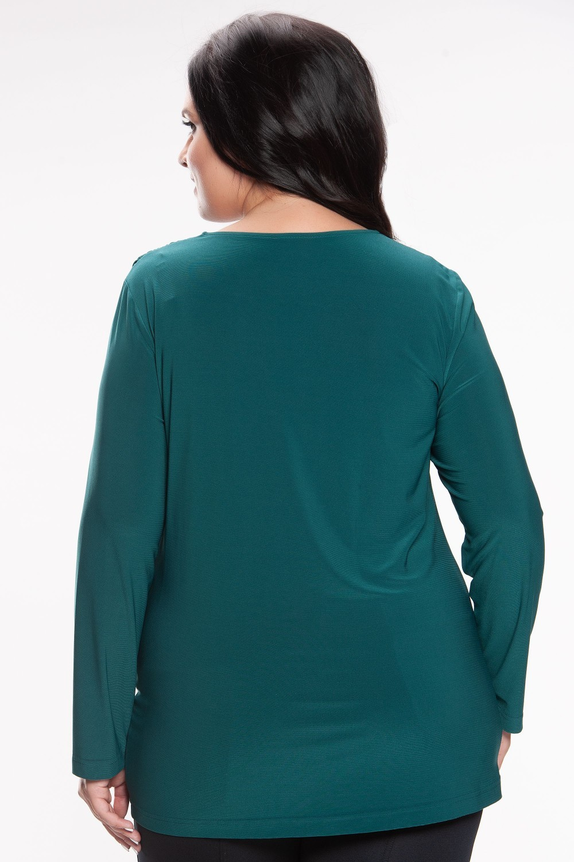 4701  Блуза