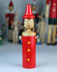Pinocchio_Moneybox_Italy_DI390016