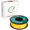 PETG-пластик eSUN / жёлтый