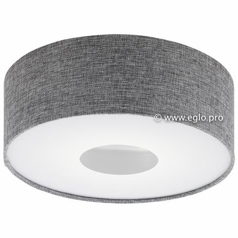 Светильник Eglo ROMAO 95345
