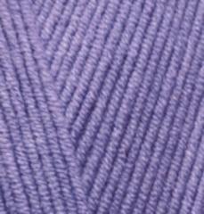 616 (фиолет)