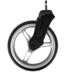 Переднее колесо для модели Baby Jogger 4w city mini