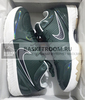 Undefeated x Nike Kobe 4 Protro 'Bucks' (Фото в живую)