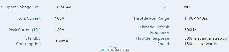 esc-regulyator-motora-t-motor-alpha-120a-12s-14.jpg
