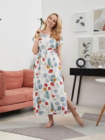 D21205 Платье