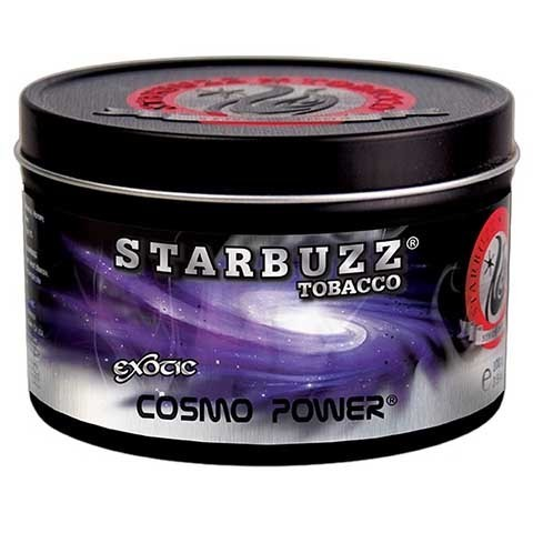 Starbuzz Cosmo Power