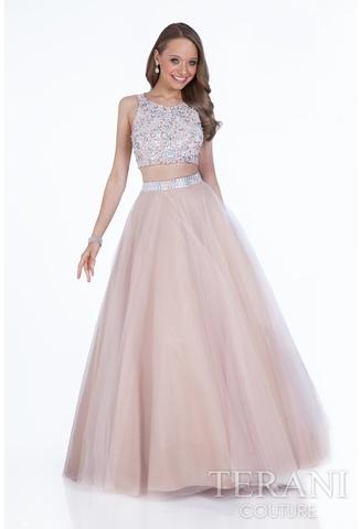 Terani Couture 1611P1021