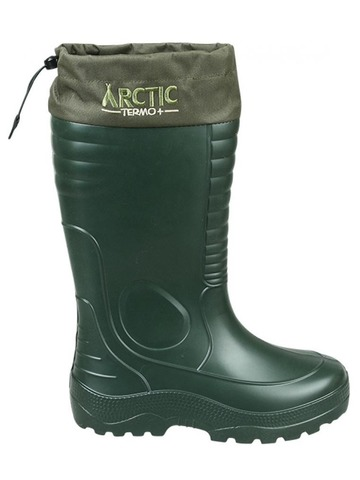 Сапоги Lemigo Arctic Termo 875 до -35С