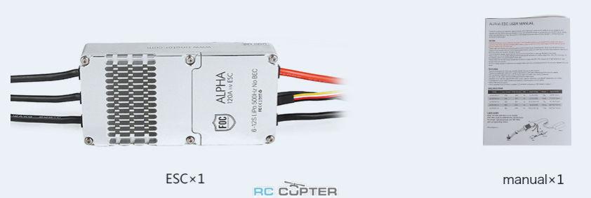 esc-regulyator-motora-t-motor-alpha-120a-12s-15.jpg