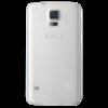 Samsung Galaxy S5 16Gb G900H 3G Белый - White