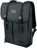 Рюкзак Victorinox Altmont 3.0 Flapover Backpack 15,6'', черный, 30x10x43 см, 13 л