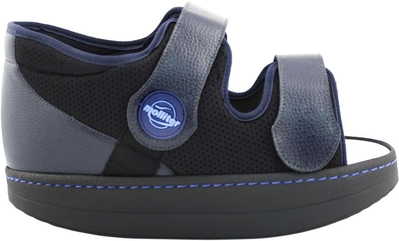 Optima Molliter Терапевтическая обувь Optima EU.RO.PA 909399bb49f126d8296ded4867128a3b.jpg