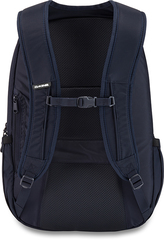 Рюкзак Dakine Campus Premium 28L Night Sky Oxford - 2