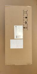 Кюветы BS-200 для Лабио 200 (1000 сегментов,10 кювет /сег) BS-200 Миндрей (Mindray) ОРИГИНАЛ