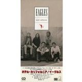 Eagles / Hotel California (3' CD Single)