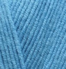 236  (голубая бирюза)