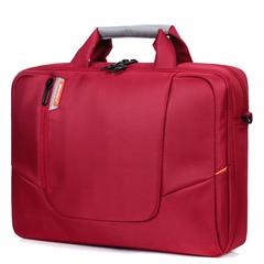 Сумка для ноутбука Brinch BW-205 Красный 15,6