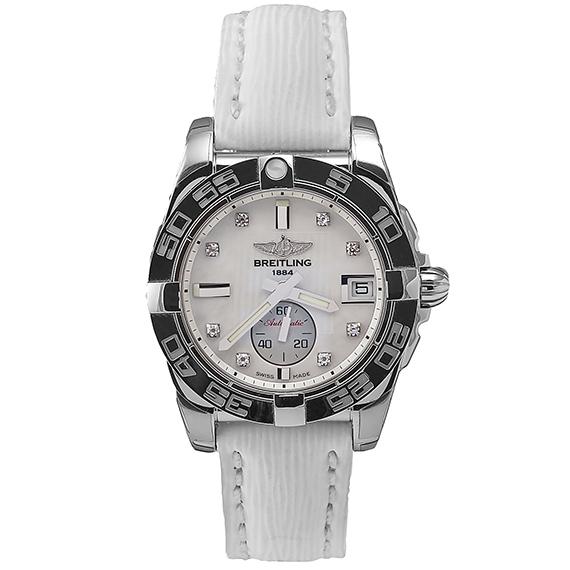 Часы наручные Breitling A3733012/A717/236X