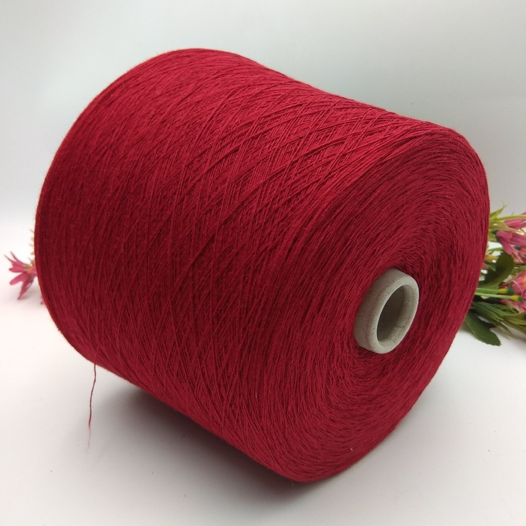 Colombo Красный
