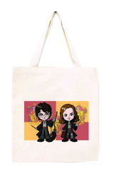 Çanta \ Сумка \ Bag Harri Potter 4