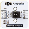 ИК-приёмник (Troyka-модуль)