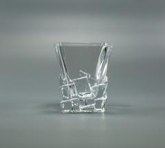 Набор стаканов для виски «Айсберг», 6 шт, фото 1
