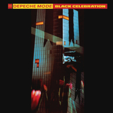 Depeche Mode / Black Celebration (CD)