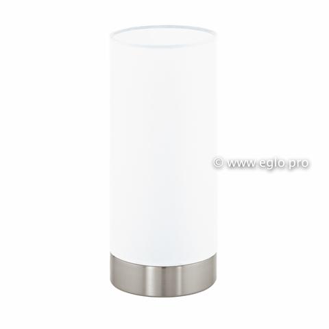 Настольная лампа Eglo DAMASCO 1 95776