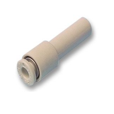 KQ2N08-10  Соединительный элемент