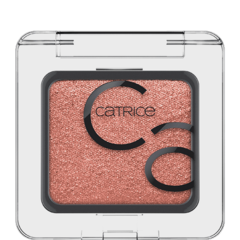 Тени для век Catrice Тени для век Art Couleurs Eyeshadow,  240 Stand out with rusty