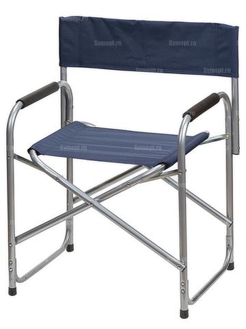 Кресло складное SV-C-050   1/6
