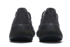 adidas Yeezy Boost 380 'Black'