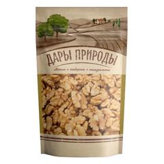 Грецкий орех Дары природы 110 г