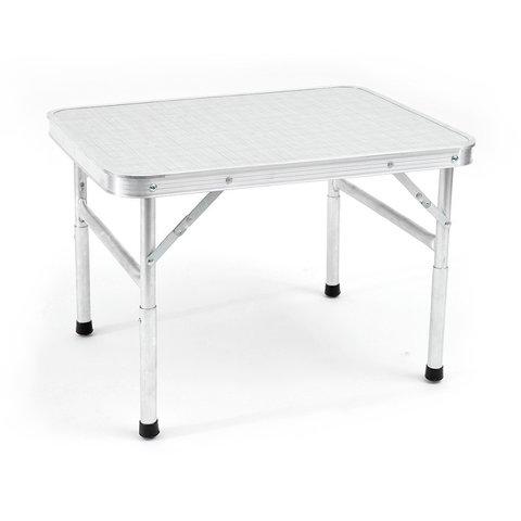 Набор Стол складной малый 45х60см (TABS-05)