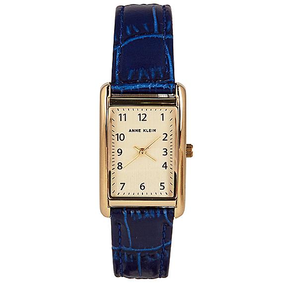 Часы наручные Anne Klein AK/3540CHNV