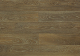 Массивная доска Amber Wood Дуб SILVER Браш Масло (300 мм-1400 мм*125 мм*18 мм) Россия