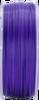 PolyMaker PolyLite PETG, 1.75 мм, 1 кг, Фиолетовый
