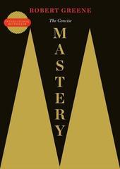 The Concise Mastery