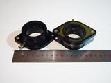 Патрубки карбюратора Yamaha XVS1100 99-2011