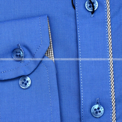 Рубашка (116-170) МЯ.ШКР29